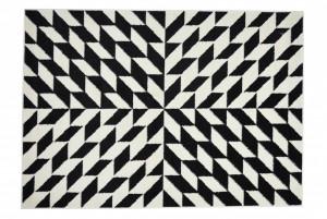 - Dywan Maroko Art Home Design Skandynawskie