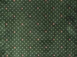 MASKANIT / PUNTO WEAVEBACK CR 21222  dywany promocja