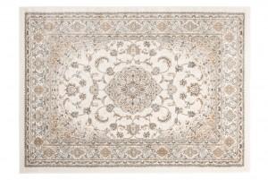 Dywan tradycyjny 6956A DUBAI CHU biały