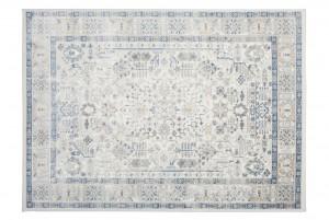 Dywan tradycyjny VINTAGE G549B /D_BLUE VALLEY biały