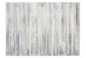Dywan nowoczesny G494B /D_BLUE VALLEY biały