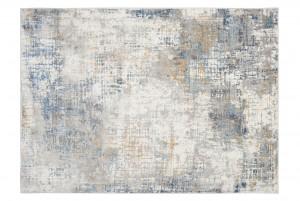 Dywan nowoczesny G512B /D_BLUE VALLEY biały
