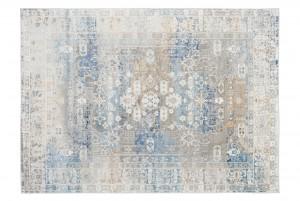 Dywan tradycyjny VINTAGE G549E /D_BLUE VALLEY biały