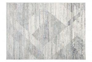 Dywan nowoczesny G501B /D_BLUE VALLEY biały