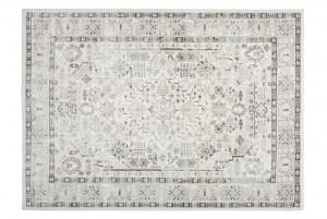 Dywan tradycyjny VINTAGE G549A /D_VIZON VALLEY biały