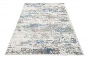 Dywan nowoczesny G509B /D_BLUE VALLEY biały