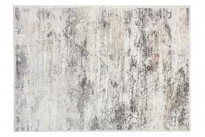 Dywan nowoczesny G509A /D_VIZON VALLEY biały