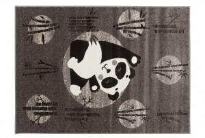FIESTA 36214/37122 Miś Panda
