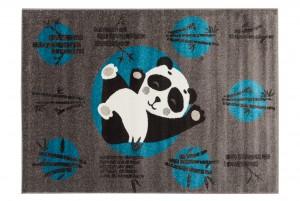 FIESTA 36214/37123 Miś Panda