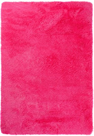 Dywan SILK  FUSHIA FUSHIA  dywany promocja