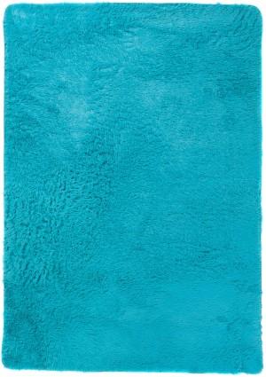 Dywan SILK  TURQUISE TURQUISE  dywany promocja