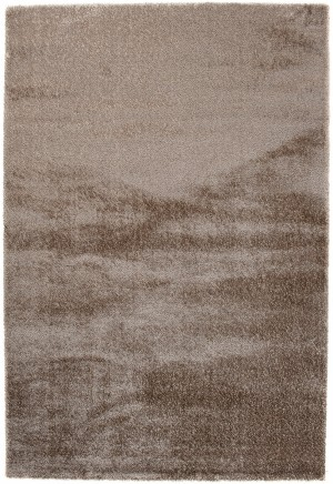 Dywan Taupe  IMPERIA 91560 203