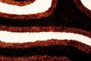 Dywany Nowoczesne Shaggy Ekskluzywne