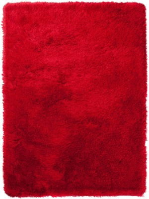 Dywan VISCOSE  LGTSC-38 RED