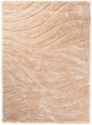 Dywan VISCOSE  GTSD 285 LIGHT BEIGE