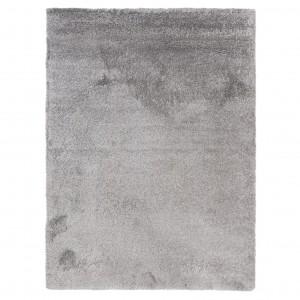 Dywan shaggy  ELYSEE 71331/060 szary