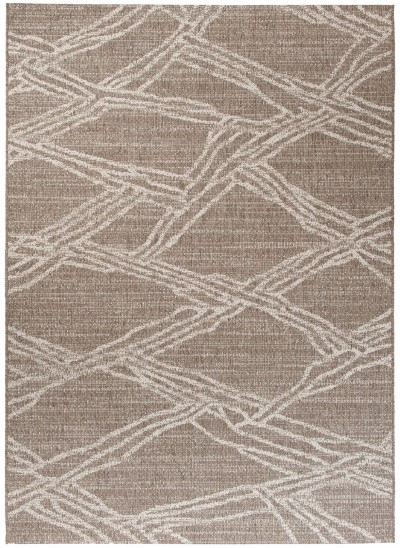 Champagne  20388 Taupe /