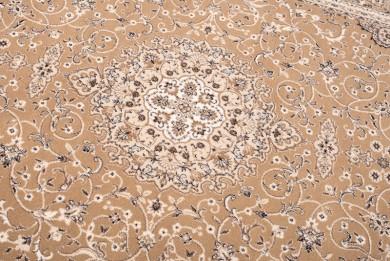 Dywany Tradycyjne Ekskluzywne Wełniane