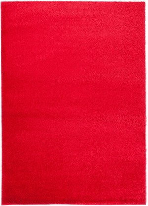 Dywan MILO  18 RED