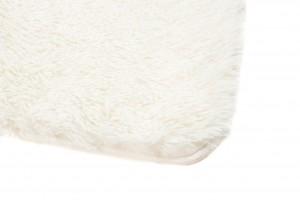Dywan łazienkowy SILK ARTS-61 2PC kremowy