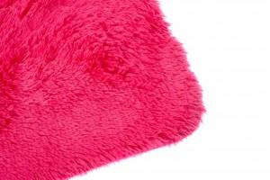 Dywan łazienkowy SILK FUSHIA ARTS-61 1PC