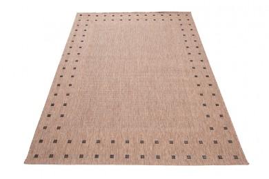 Dywany Sznurkowe