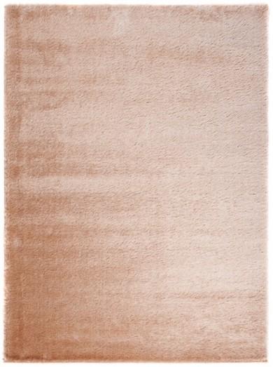 Dywan GENTLE  PLA05 M38 33  dywany promocja