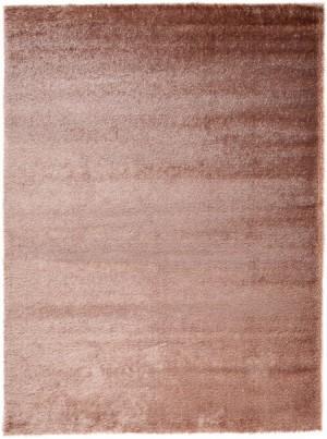 Dywan MILO  15 DARK BEIGE  dywany promocja
