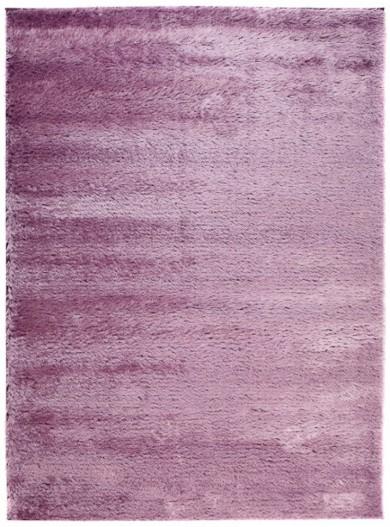 Dywan GENTLE  PLA05 M39 33  dywany promocja