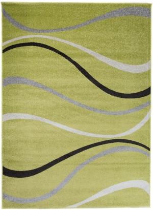 Dywan Green  COSI 78045  dywany promocja