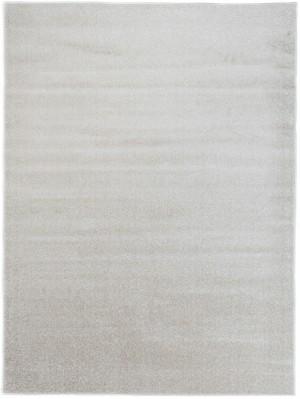 Dywan Ivory  COSI 78000  dywany promocja