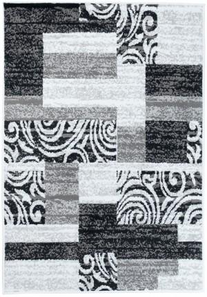 Dywan FIRE  10211 IVORY GREY  dywany promocja