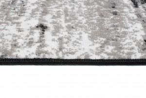 Dywan nowoczesny Z905B MAYA PP EYM czarny