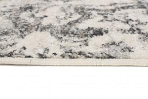 Dywan nowoczesny ETHNO Z555A B1X kremowy