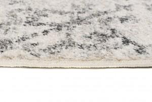 Dywan nowoczesny ETHNO Z553A B1X kremowy