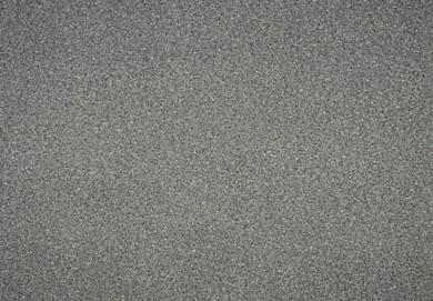 Dywany Wykładzina PCV Obiektowa Orion