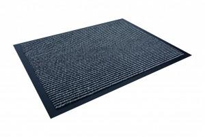 Wycieraczka PVC  HORIZON 1 Beige CM - border 3cm