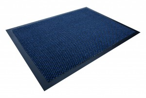 ZENIT 13 Blue CM - border 3cm