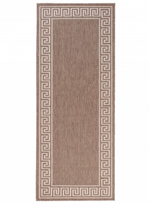 Dywan Champagne  20014 Taupe /