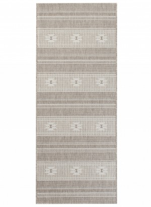 Dywan Champagne  20315 Taupe /