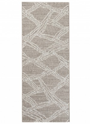 Dywan Champagne  20388 Taupe /