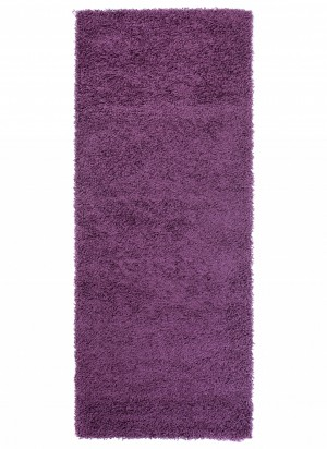RIO  6365A DARK PURPLE