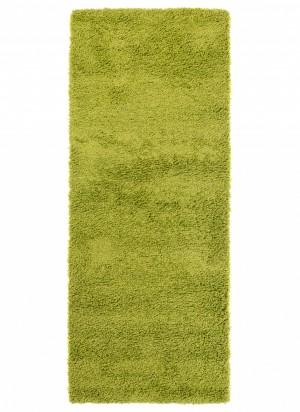 Dywan RIO  6365A GREEN