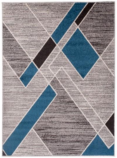 Dywan Ivory/Blue  COSI 78318