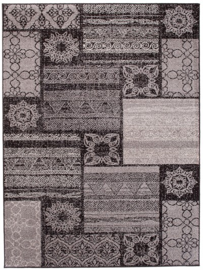 Dywan Grey  COSI 78302