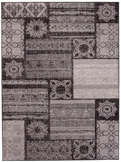 Dywan Grey  COSI 78302  dywany promocja