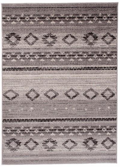 Dywan Grey/Ivory  COSI 78299