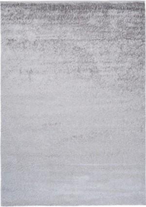 Dywan GENTLE  PLA05 M17 33 GRAY/GRAY
