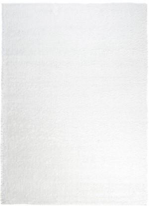 19 WHITE MILO  dywany promocja