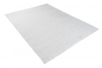 Dywan shaggy GENTLE PLA05 M19 33 biały